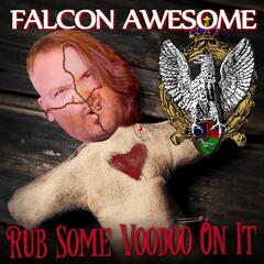 Rub Some Voodoo on It
