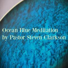 Ocean Blue Meditation