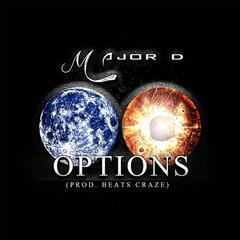 Options (Radio Edit)