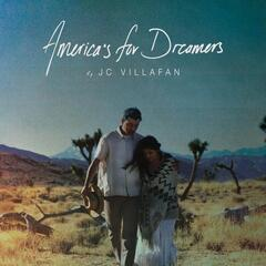 America's for Dreamers