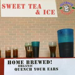 Home Brewed!