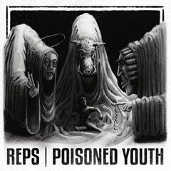 Poisoned Youth