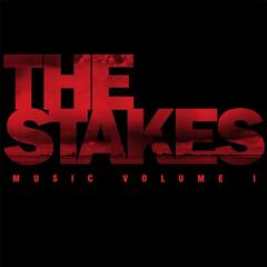 The Stakes Music, Vol. 1