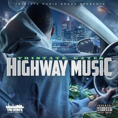 Highway Music