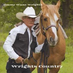 Wrights Country