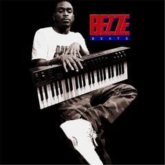 Bezze Beats