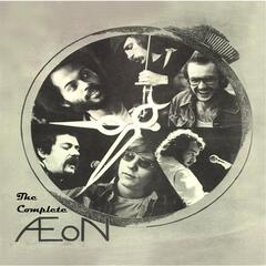 The Complete Aeon
