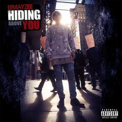 Hiding Above You