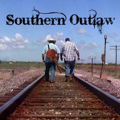 Southern Outlaw