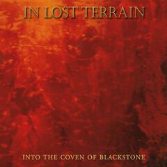 Into the Coven of Blackstone