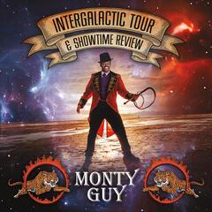 Intergalactic Tour & Showtime Review