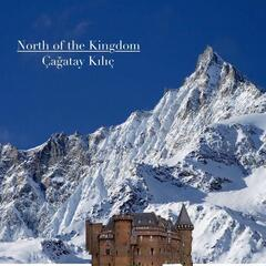 North of the Kingdom