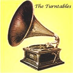 The Turntables