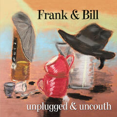 Unplugged and Uncouth