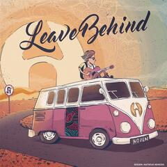 Leave Behind