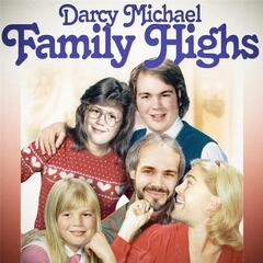 Family Highs