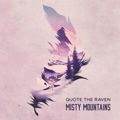 Misty Mountains - EP