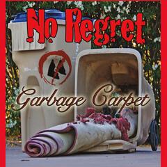 Garbage Carpet