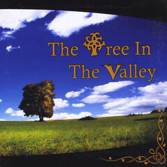 The Tree in the Valley