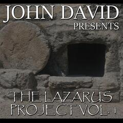 The Lazarus Project. Vol. 1