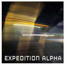 Expedition Alpha