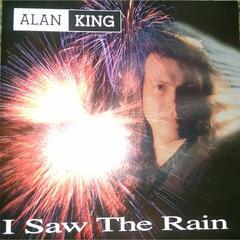 I Saw the Rain