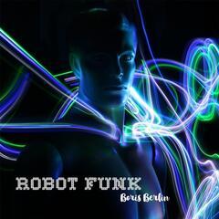Robot Funk