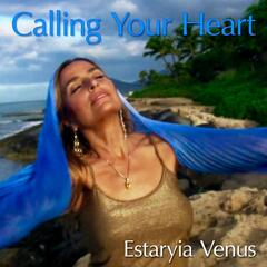 Calling Your Heart