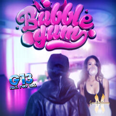 Bubblegum (feat. Two Real)
