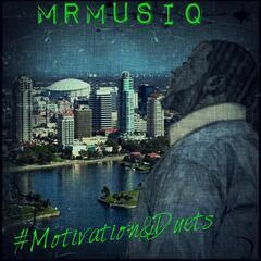 #Motivation&duets