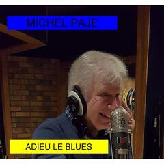 Adieu le blues