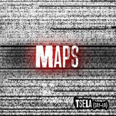 Maps EP