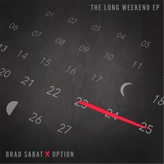 The Long Weekend EP