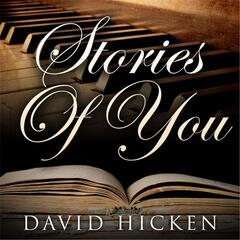 Stories of You