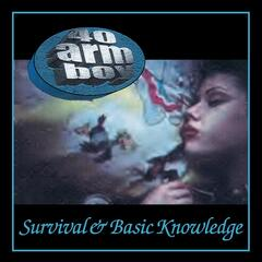Survival & Basic Knowledge