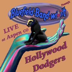 Hollywood Dodgers (Live)