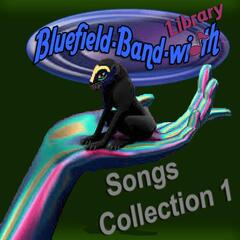 Library Songs Collection 1