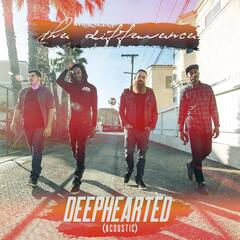 Deephearted (Acoustic)