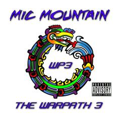 The Warpath 3