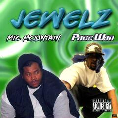 Jewelz (feat. Pace Won)