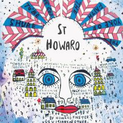 St Howard