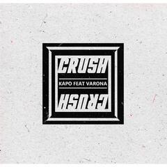 Crush (feat. Varona)