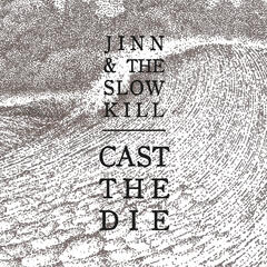 Cast the Die