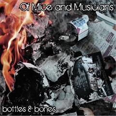 Bottles & Bones