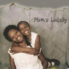 Mum's Lullaby