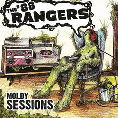 The Moldy Sessions