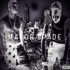 Major Spade