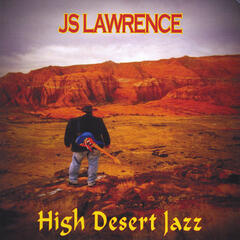 High Desert Jazz