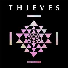 Thieves (Radio Edit)