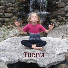 Turiya